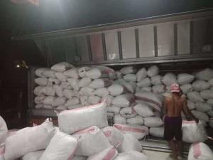 Cargo Truck Davao